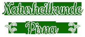 Naturheilkunde Pirna