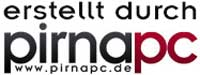 pirnapc-logo-erstellt